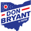 Don Bryant for Mayor